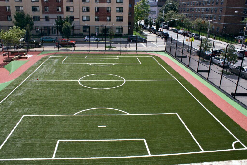 artificial-turf-sport-court