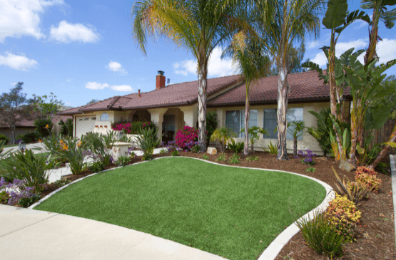 turf-residential-4-s